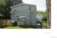 379 Spruce Ave, Niagara Falls, NY 14301
