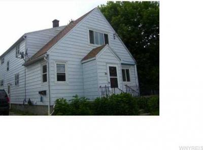Photo of 39 Avery Pl, Cheektowaga, NY 14225