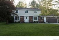 112 Chapel Woods, Amherst, NY 14221