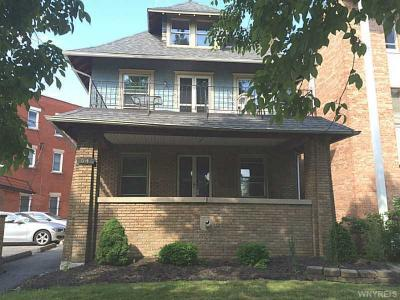 Photo of 54 Gates Circle, Buffalo, NY 14209
