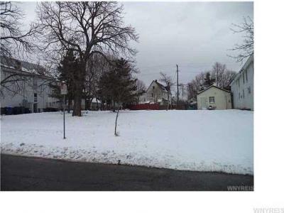 Photo of 25 Lakeview Avenue, Buffalo, NY 14201