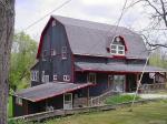 10835 County Road 27b, Hume, NY 14735 photo 0