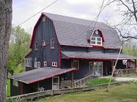 10835 County Road 27b, Hume, NY 14735