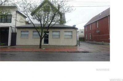 Photo of 1058 Walden Ave, Cheektowaga, NY 14211