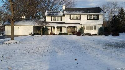 Photo of 4281 Lower River Rd, Lewiston, NY 14174