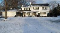 4281 Lower River Road, Lewiston, NY 14174