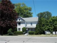 3251 Ridge Road, Cambria, NY 14131