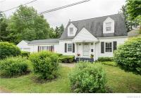 2829 East Pleasant Ave, Eden, NY 14057