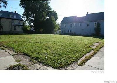 Photo of 812 William St., Buffalo, NY 14206