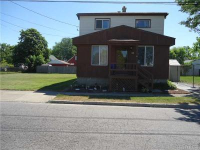 Photo of 23 Griffith St, Cheektowaga, NY 14212