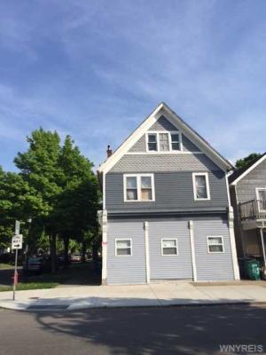 Photo of 321 Vermont, Buffalo, NY 14213