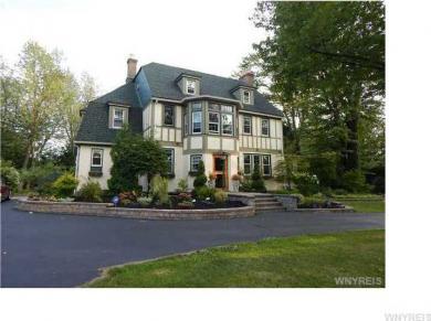 231 Lebrun Rd, Amherst, NY 14226