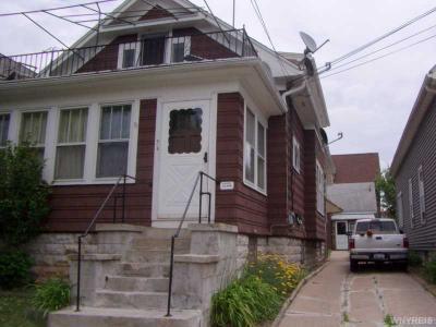 Photo of 7 Olcott Place, Cheektowaga, NY 14225