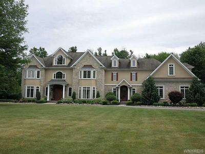 Photo of 6585 Meghan Rose Way, Clarence, NY 14051
