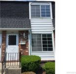 150 South Union Rd #119, Amherst, NY 14221