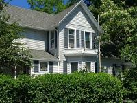25 Washington Avenue, Batavia City, NY 14020