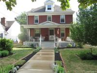 421 Plain St, Lewiston, NY 14092
