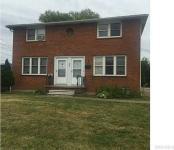 43A Alcona Ave, Amherst, NY 14226
