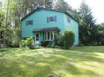 8199 Weiser Dr, Rushford, NY 14717 photo 0
