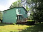 8199 Weiser Dr, Rushford, NY 14717 photo 1