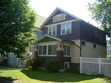 73 Armin Pl, Buffalo, NY 14210