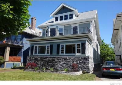 Photo of 297 Bedford Ave, Buffalo, NY 14216