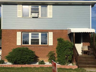 Photo of 185 Saint Felix Ave, Cheektowaga, NY 14227