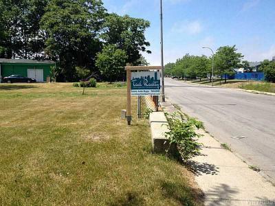 Photo of 945 Seneca St, Buffalo, NY 14210