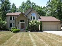 90 Riverwoods Drive, Grand Island, NY 14072