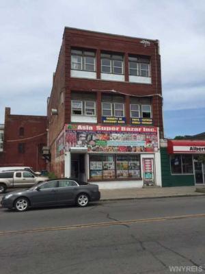 Photo of 294 West Ferry Street, Buffalo, NY 14213