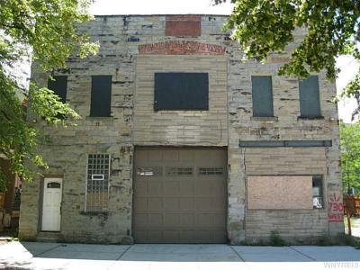 Photo of 730 West Avenue, Buffalo, NY 14213