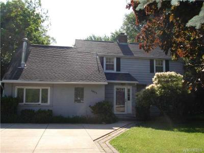 Photo of 1623 North Forest Rd, Amherst, NY 14221