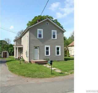 2276 Orchard Pl, Collins, NY 14034