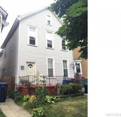 Photo of 175 Plymouth Ave, Buffalo, NY 14213