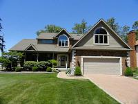 5387 East River Rd, Grand Island, NY 14072