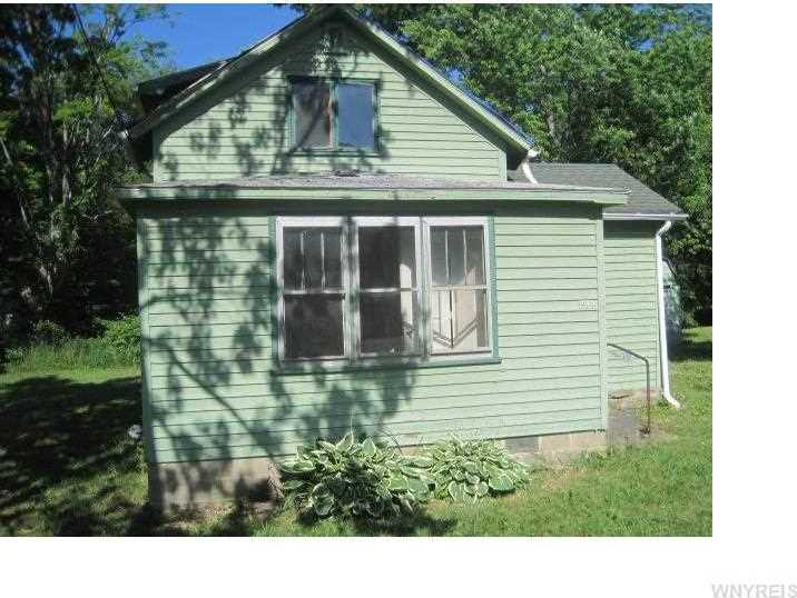 4505 Route 353, Little Valley, NY 14779