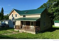 4013 Dutton Rd, Gainesville, NY 14550