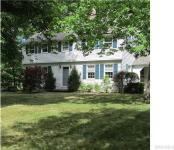 733 Mountain View Dr, Lewiston, NY 14092