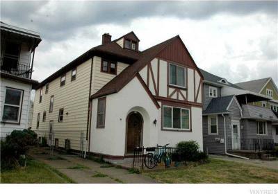 Photo of 291 Hartwell Rd, Buffalo, NY 14216