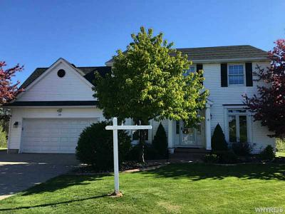 Photo of 59 San Rafael Ct, Amherst, NY 14051
