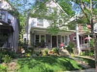 254 Norwood Ave, Buffalo, NY 14222