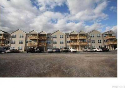 Photo of 2217 Sweet Home Rd #49, Amherst, NY 14228