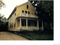 260 Summer St, Buffalo, NY 14222