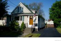 51 Cowing St, Lancaster, NY 14043