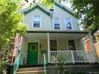 107 Ashland Avenue, Buffalo, NY 14222