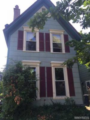 Photo of 19 Park Street, Buffalo, NY 14201