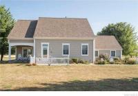 1855 Swann Rd, Lewiston, NY 14131
