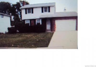 Photo of 74 Culpepper Rd, Amherst, NY 14221