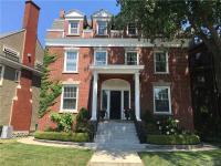 186 Bidwell Pkwy #2, Buffalo, NY 14222