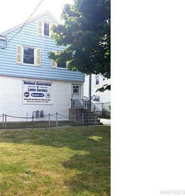 Photo of 4845 Union Road, Cheektowaga, NY 14225